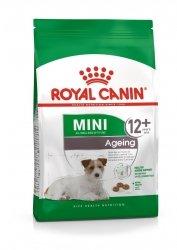Royal 251090 Mini Ageing+12 3,5kg
