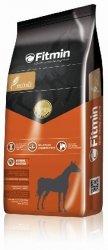 Fitmin Horse 2251 Musli Ideal 20kg