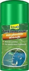 Tetra Pond 751187 TorfandStroh Extrakt 250ml