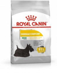 Royal 272030 CCN Mini Dermacomfort 1kg