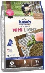 Bosch 27010 Adult 1kg Mini Light