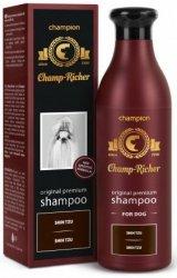 Champ-Richer 0724 szampon Shih Tzu 250ml