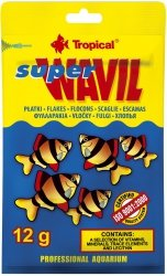 Trop. 74441 Super Wavil 12g