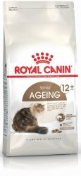 Royal 227000 Senior 12+ Ageing 2kg