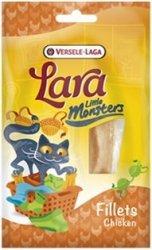 VL 441185 Lara Litte miękkie filety kurczaka 2szt*