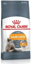Royal 241870 Hair&Skin Care 10kg