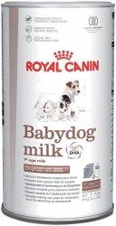 Royal 273620 Mleko dla psów 400g