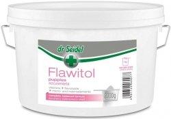 Flawitol 0237 Proszek dla Szczeniąt 2kg
