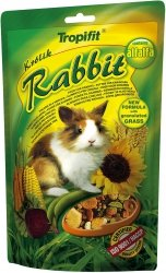 Trop. 53131 Rabbit Pokarm Królik 500g