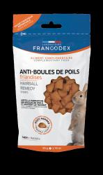 Francodex 174131 Przysmak królik zakłaczenie 50g