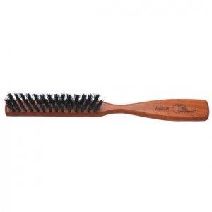Szczotka 0610230 Podłuża 3R włosie naturalne