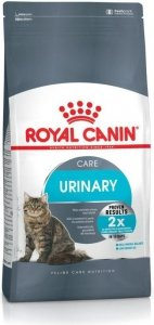Royal 241430 Urinary Care 4kg