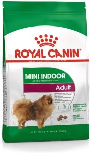 Royal 260630 Mini Indoor Adult 1,5kg