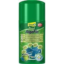 Tetra Pond 124363 AlgoFin 250ml
