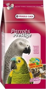 VL 421796 Parrots 3kg pokarm duże papugi