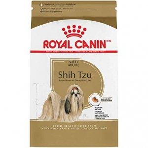 Royal 255890 Shih Tzu Adult 500g