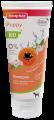 Beaphar 12171 Bio Puppy szampon 200ml