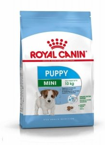 Royal 252440 Mini Puppy 2kg