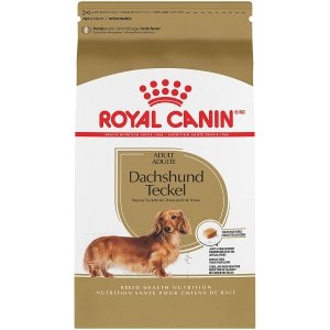 Royal 255180 Dachshund Adult 7,5kg