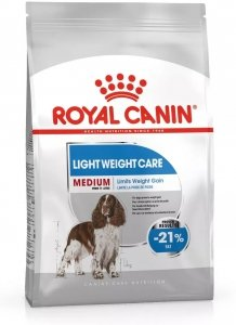 Royal 279610 CCN Medium Light Weight Care 3kg