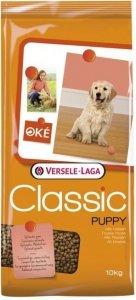 VL 438014 Classic Oke Puppy 10kg- dla psów