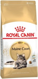 Royal 234830 Maine Coon Adult 10kg