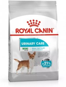Royal 273260 CCN Mini Urinary Care 3kg