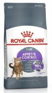 Royal 293210 Appetite Control 2kg