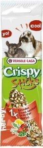 VL 462075 Crispy Sticks 55g kolba ziołowa królik