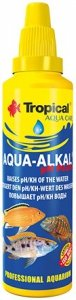Trop. 34021 Aqualkal pH Plus 30ml