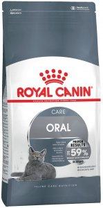 Royal 241850 Oral Care 1,5kg