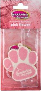Inodorina 4704 Zapach samochodowy Pink Rose