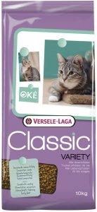 VL 441272 Classic Cat Variety 10kg dla kota