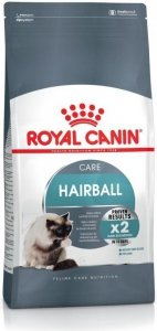 Royal 241960 Hairball Care 2kg