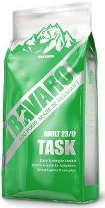 JOSERA 3851 Bavaro Task 23/9 18kg
