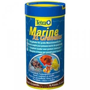 Tetra 176300 Marine XL Granules 250ml