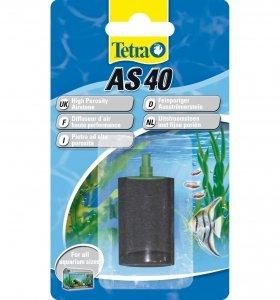 Tetra 603561 AS Air Stone AS 40- Kamień napowietrz