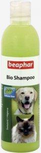 Beaphar 13892 Bio Szampon dla psa i kota 250ml