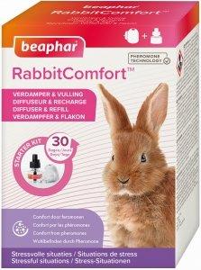 Beaphar 14990 Rabbit Comfort Dyfuzor 48ml