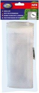 Aqua Nova NFB Worek filtracyjny z zamkiem 15x20cm