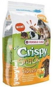 VL 461736 Crispy Snack Fibres 1,75kg granul gryzoń