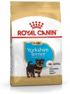 Royal 257790 Yorkshire Puppy 1,5kg