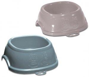 Zolux 96061 Miska BREAK 1 plast. antypoślizg 0,4l