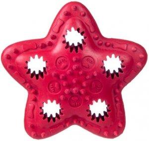 Barry King 15101 gwiazda na przysmak czerwo 12,5cm