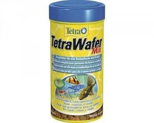 Tetra 198890 Wafer Mix 250ml