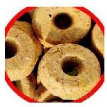 Ciastka 12 Miniskeim Ring 10kg*