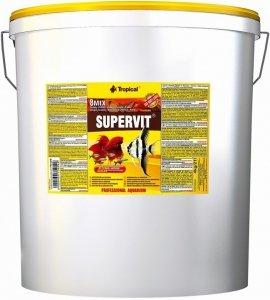 Trop. 70409 Supervit 21L