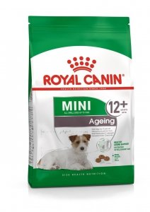 Royal 251090 Mini Ageing+12 3,5kg