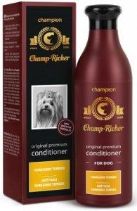 Champ-Richer 0786 odżywka York 250ml