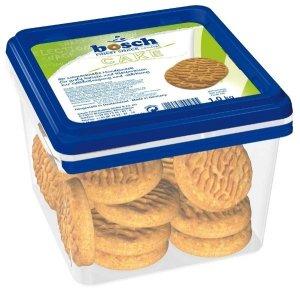 Bosch 80010 ciastka do czyszczenia zębów CAKE 1kg